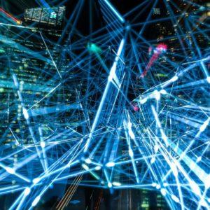 ¿Cuál es una problemática actual del proceso de transformación digital?