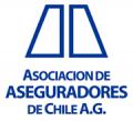 aach_logo