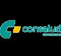 consalud_logo