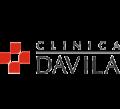 davila_logo
