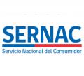 sernac_logo
