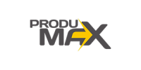 produmax