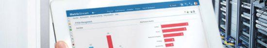 Reduce el costo operativo (TCO)