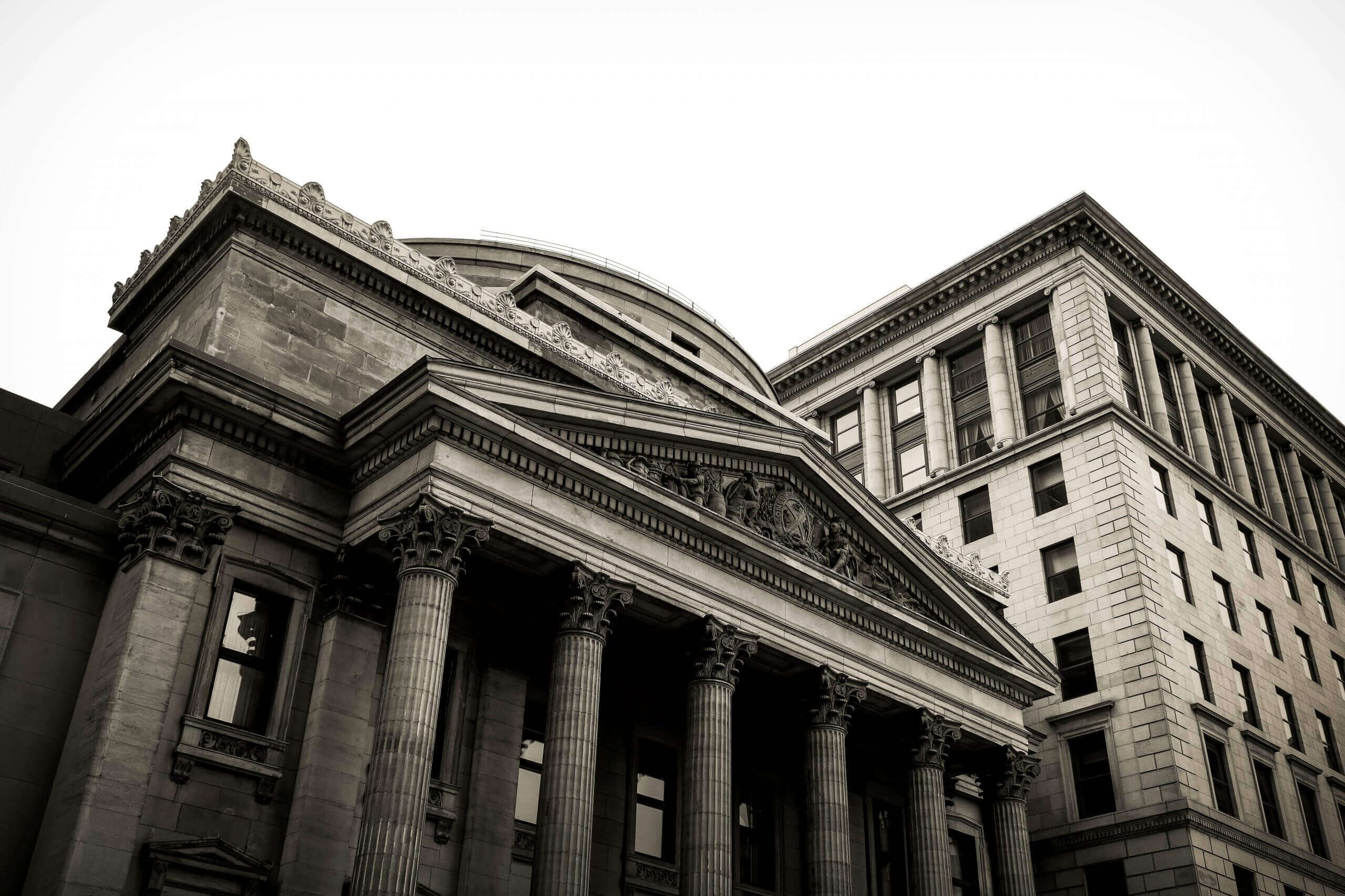 monitoreo industria bancaria